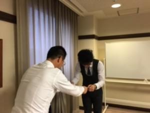 田中店長表彰2